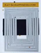 double-rectangle_medium