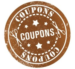 Current Coupon Codes for Kat Scrappiness | Kat Scrappiness Blog