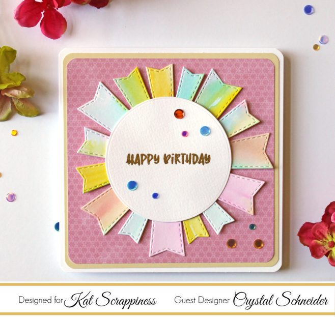 Happy Birthday Cards Kat Scrappiness Blog