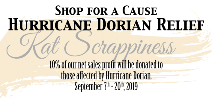 How to Help Support Dorian Victis!