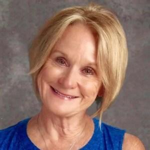 Priscilla Joseph