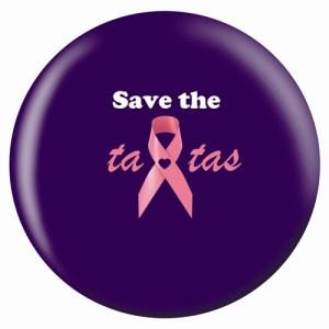 b-cancer-tata-tshirt