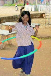 girl-with-hoop