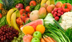 blog fruits veggies