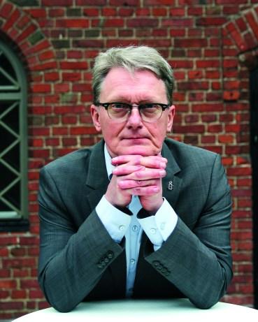 Frank Johansson