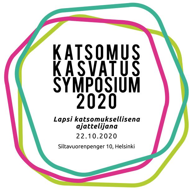 Kksymposium_pohja