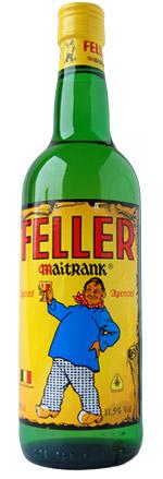 Maitrank Feller