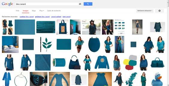 Capture Google Images