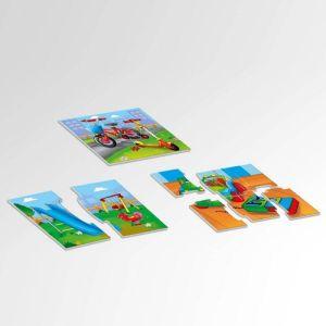 Desyllas Games – Puzzle Παιχνίδια 100426