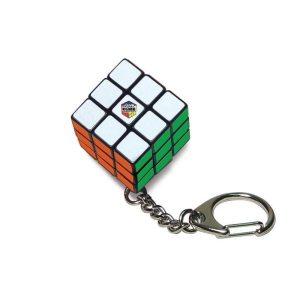 Rubiks – Κύβος Του Ρούμπικ Mini 3X3 Μπρελόκ 5010