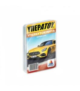 Desyllas Games – Υπερατού – Υπεραυτοκίνητα 100582