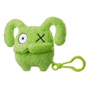 Hasbro Ugly Dolls – Lucky Ox To-Go E4527 (E4517)