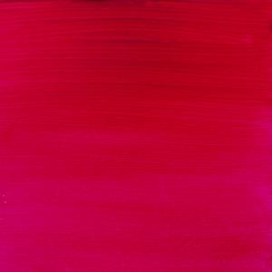 Royal Talens – Ακρυλικό Χρώμα Amsterdam Standard, Primary Magenta (369) 120 ml 17093692