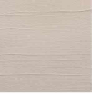 Royal Talens – Ακρυλικό Χρώμα Amsterdam Standard, Titanium Buff Deep (290) 120 ml 17092902