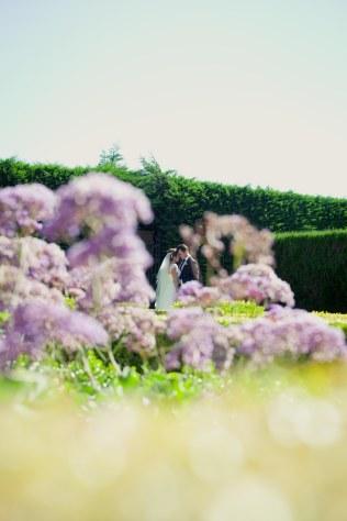 Terrara House Estate Wedding photography Kat Stanley Photography