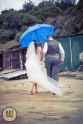 wedding photo wet weather options