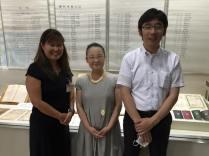 20160701-kgp-jpn-ministry-pi-011