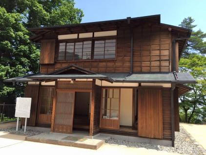 20160702-kgp-jpn-ikaho-pi-001