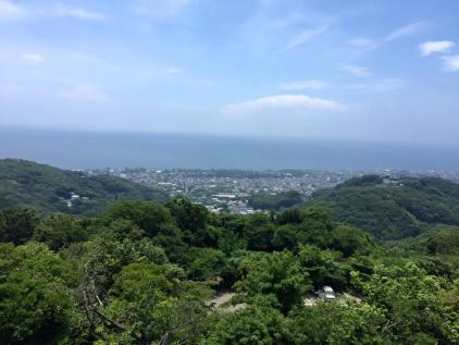 20160705-kgp-jpn-oiso-pi-010