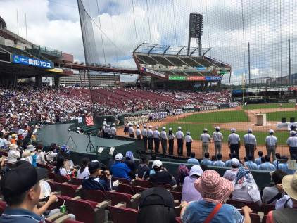 20160710-kgp-jpn-hiroshima-baseball-pi-002