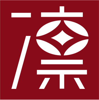 Katsushika Rin