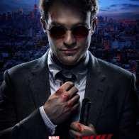 Daredevil Marvel News My Geek Actu