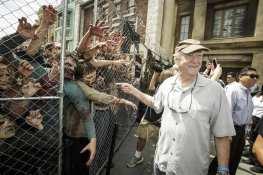 Attraction The Walking Dead News My Geek Actu4