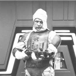 Star Wars Battlefront Bespin News My Geek Actu Dengar