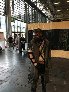 Japan Expo 2016 - My Geek Actu 332