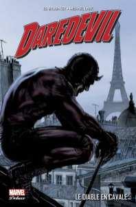 Daredevil Zoom My Geek Actu 11