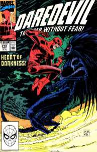 Daredevil Zoom My Geek Actu 8