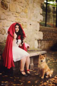 jessy-k-cosplay-interview-my-geek-actu5