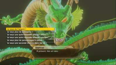 dragon-ball-xenoverse-2-test-my-geek-actu-db3