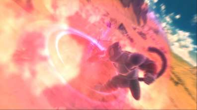 dragon-ball-xenoverse-2-test-my-geek-actu-mission-expert-5