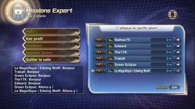 dragon-ball-xenoverse-2-test-my-geek-actu-mission-expert