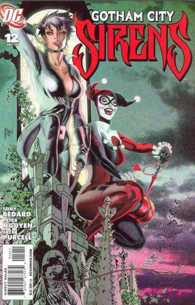 gotham-city-sirens-news-my-geek-actu-comics-2