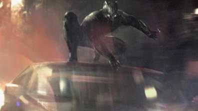 black-panther-film-news-my-geek-actu