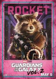 les Gardiens de la Galaxie Vol.2 My Geek Actu T