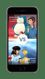 Pokemon GO News My Geek Actu6