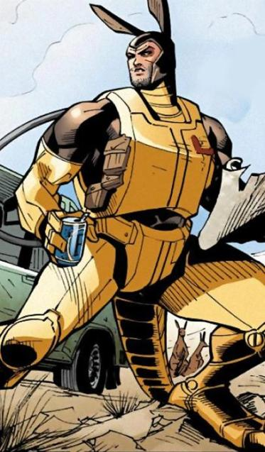 Top 10 Mechants Marvel My Geek Actu 2