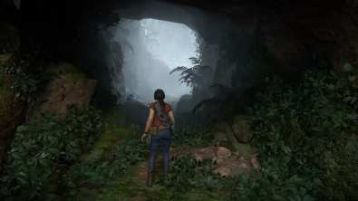 Uncharted™: The Lost Legacy_20170827233301