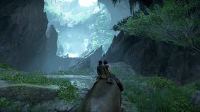 Uncharted™: The Lost Legacy_20170828113128