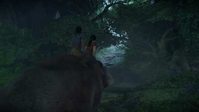 Uncharted™: The Lost Legacy_20170828113052