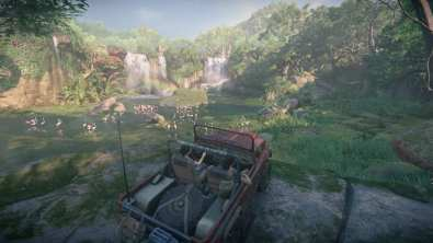Uncharted™: The Lost Legacy_20170825092541