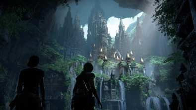 Uncharted™: The Lost Legacy_20170828113918