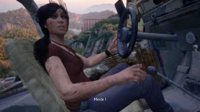 Uncharted™: The Lost Legacy_20170828181646