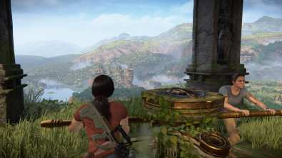 Uncharted™: The Lost Legacy_20170826084637