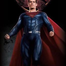 Justice League Review My Geek Actu Promo 2 6
