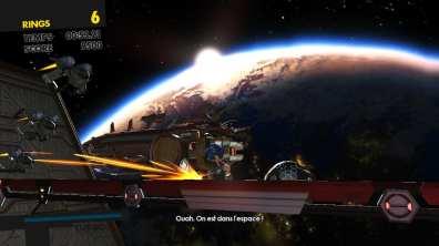 Sonic Forces Test My Geek Actu Espace 2