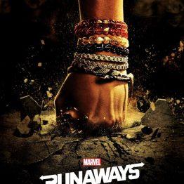 runaways-posters-1